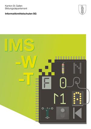Flyer_IMS-SG-Titel